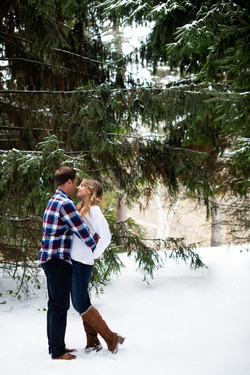 Engagement Photography-1