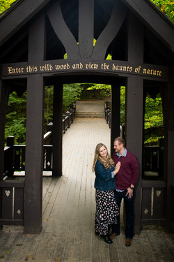 Engagement Photography-30-2