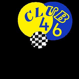 Club 46.png