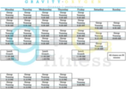 Class Schedule_edited.jpg