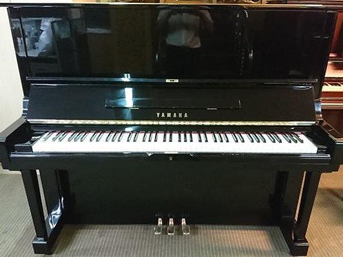 山葉 YAMAHA U3 中古鋼琴