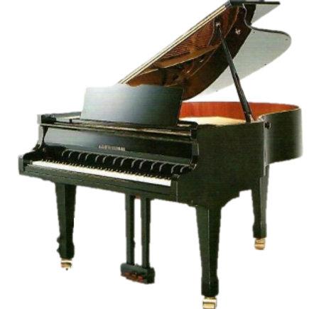 (預購) 全新 Alexander Herrmann G190 平台鋼琴