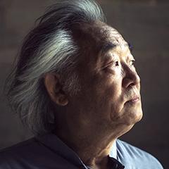 【FAZIOLI名家系列】1969布梭尼國際鋼琴大賽首獎 - 白建宇 Kun-Woo Paik