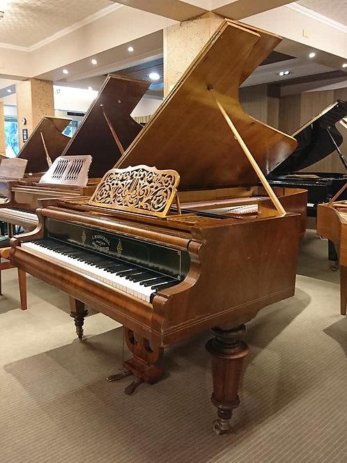 Bösendorfer 古董平台鋼琴
