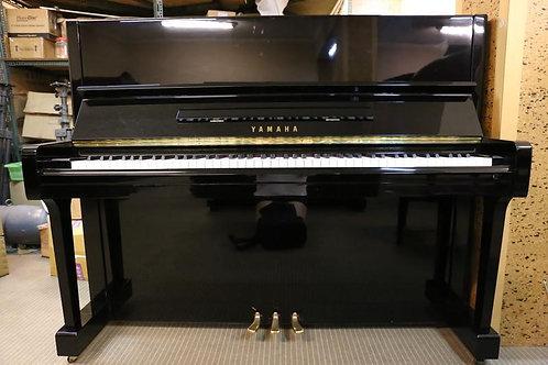 山葉 YAMAHA U1 中古鋼琴