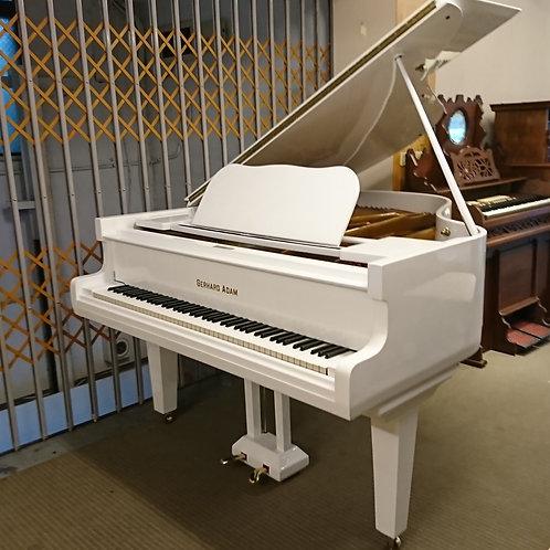 Gerhard Adam 古董平台鋼琴