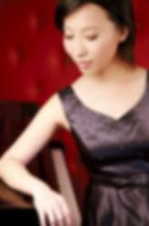 people-pianist-liang-zhujun-poster-mask9