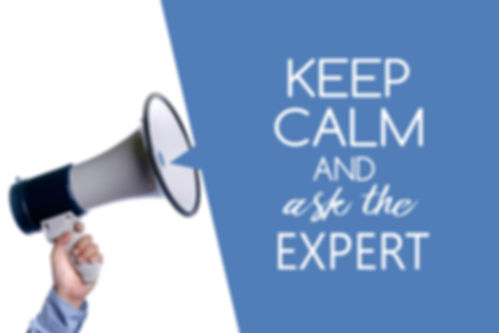 Find corporate insurance experts, SME insurance experts, High Net Worth experts, Private clioents experts