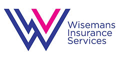 COH_J012886 Wisemans Insurance Services