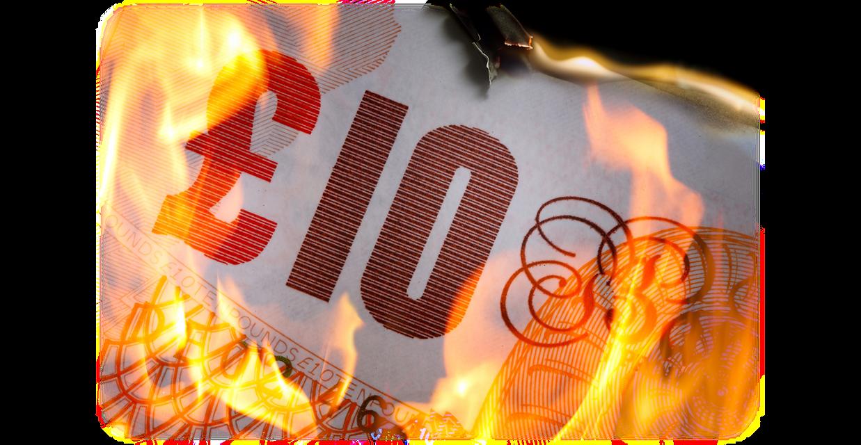 Money burn5.png