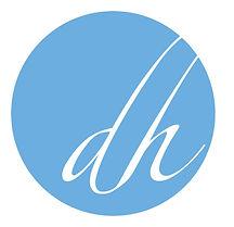 David Haskoll Round logo.jpg