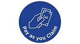PAYC logo.png