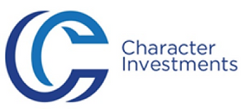 Character Investments Logo.png