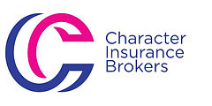 Character Insurance Brokers RGB[1].jpg