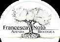 Logo Azienda biologica francesca Noto Albero olivo