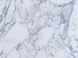 Need to clean a marble surface?