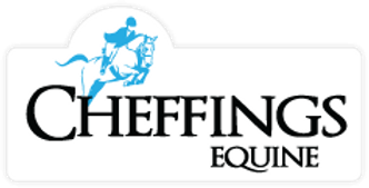 cheffings.logo.png