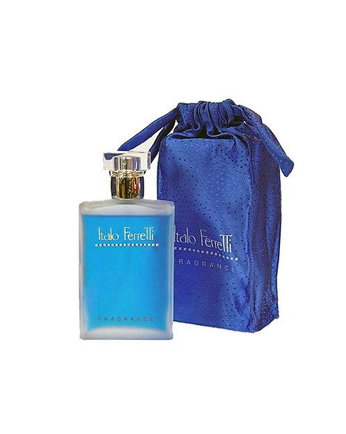 Italo Ferretti Signature Fragrance