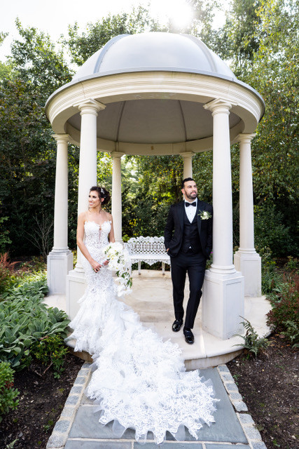 Wedding tuxedo rental vero uomo nj image