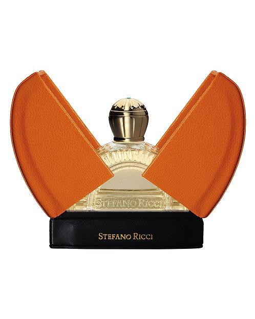 Stefano Ricci Classic Men's Eau de Parfum