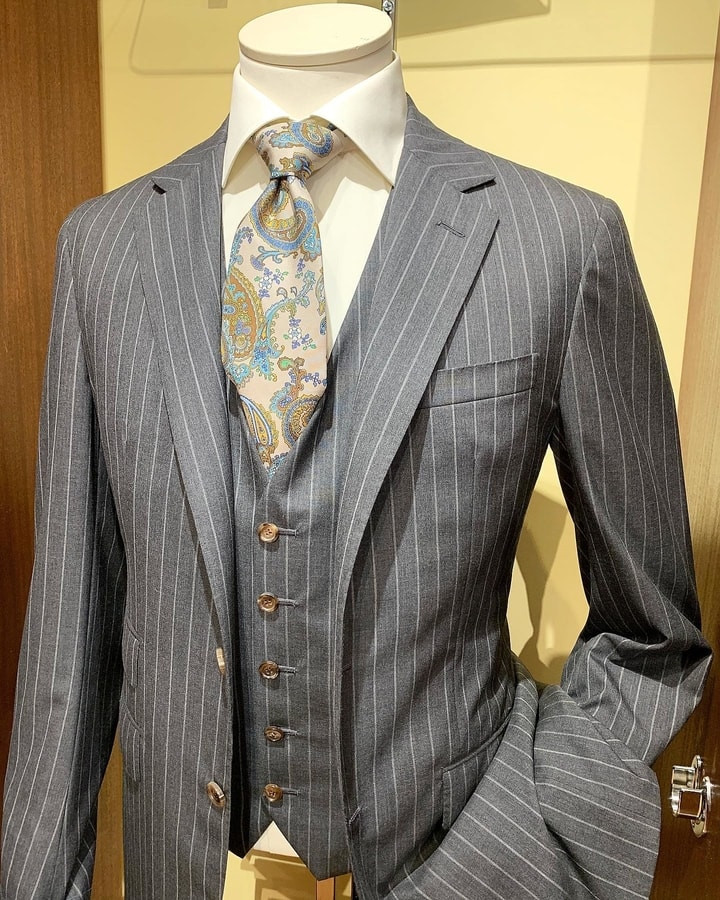 bespoke-custom-suits-nj.jpg