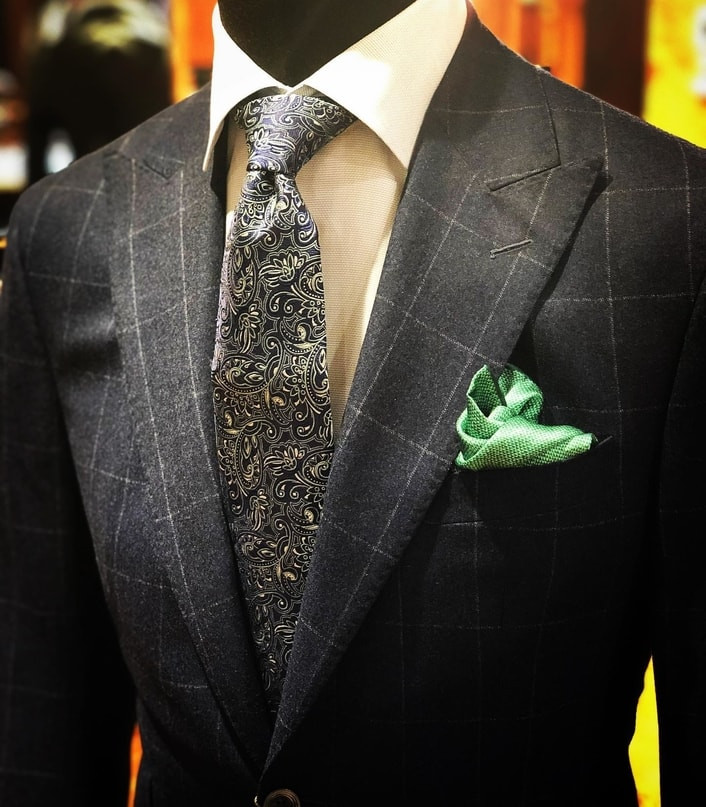 bespoke-suit-nj.jpg