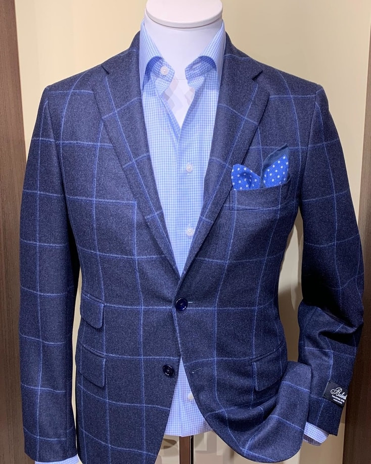 belvest-made-to-measure-suits.jpg