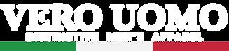 VU_New_Logo_WHT.png
