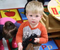 New Beginnings Child Care Hazard KY