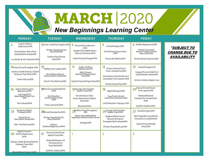 March 2020 Menu.jpg