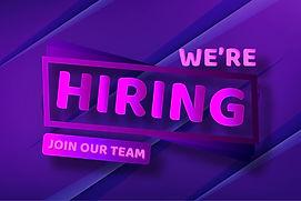 purple-we-re-hiring-icon-button.jpg