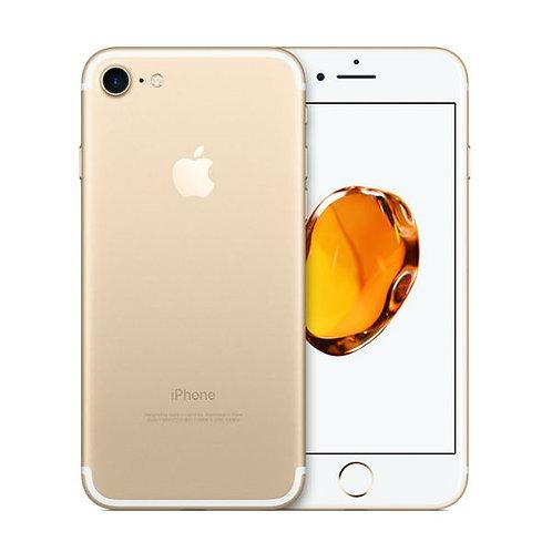 Apple iPhone 7 128gb Used Unlocked