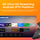 Thumbnail: Formuler Z8 4K Android Box