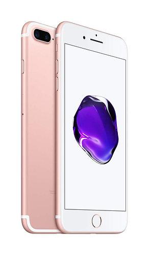 Apple iPhone 7 Plus 32gb Used Unlocked