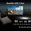 Thumbnail: Dream Link T3 4K Android Box