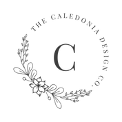 The-Caledonia-Design-Co.-Logo-A.png