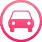 icon_transportation.png