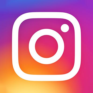 Lovestruck Instagram