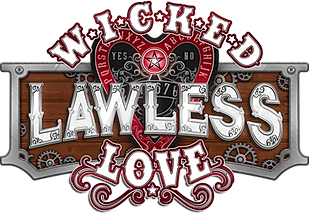 wickedlawlesslove_logo_hires.png