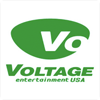 Voltage Entertainment USA