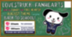fanheart_august_website_2020.png