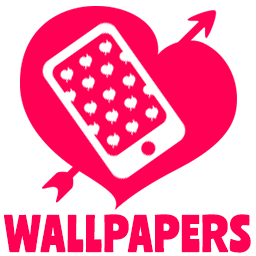 wallpapers_button