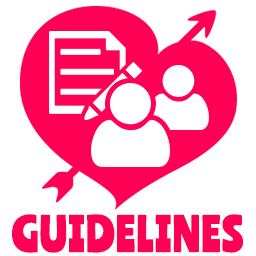 guidelines_button