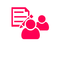 guidelines_inverted
