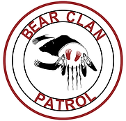 Bear Clan.png