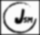 jsm_logo.png