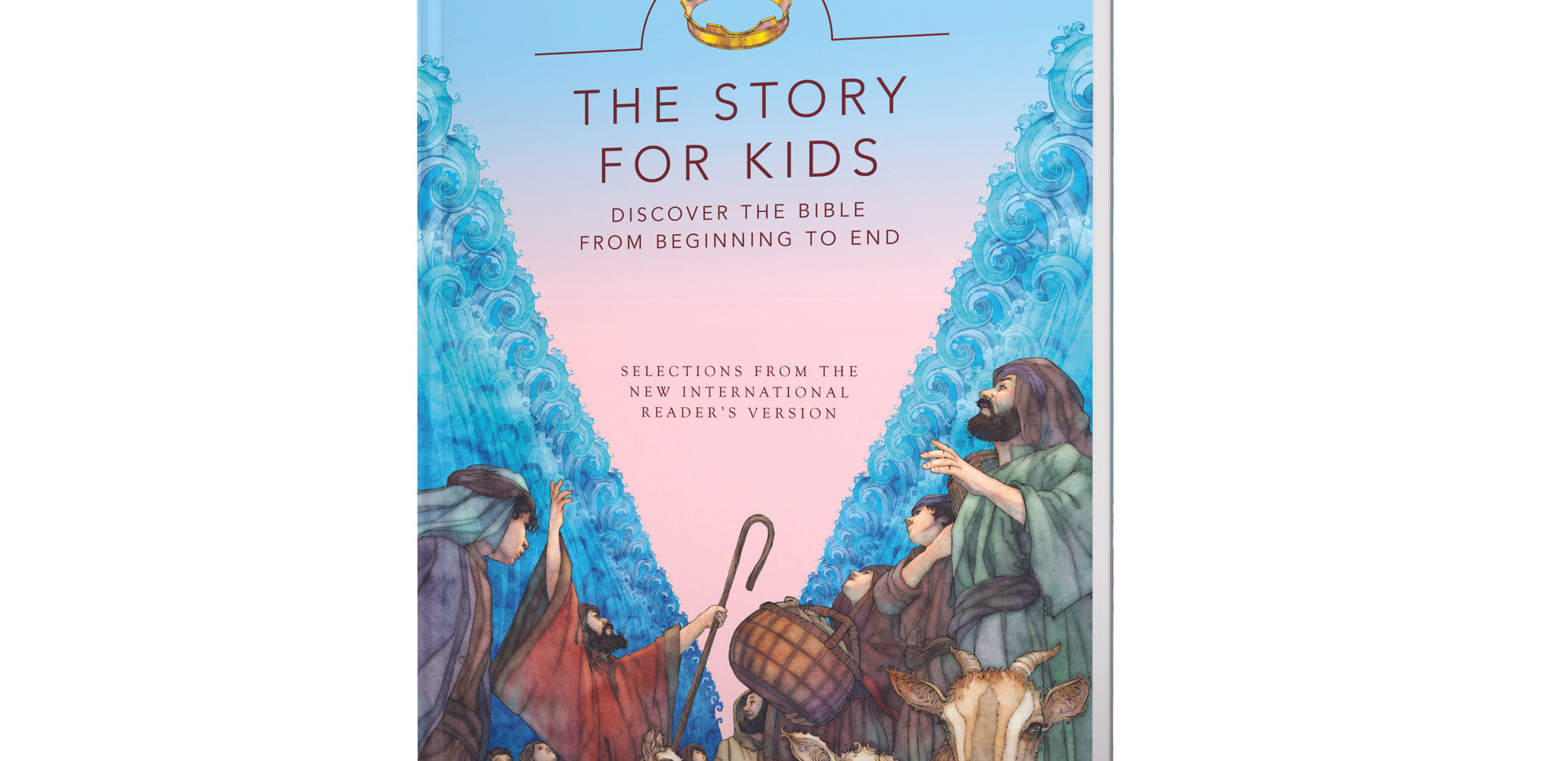 The_Story_for_Kids_3D.jpg