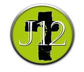 j12_logo.jpg