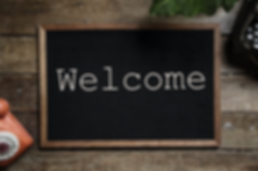 serve_welcome.png