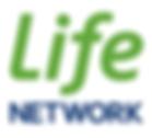 partner_life network.png
